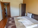 regnum-bansko-apartment-sale-11