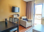 regnum-bansko-apartment-sale-7