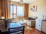 regnum-bansko-apartment-sale-6
