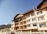 regnum-bansko-apartment-sale-4