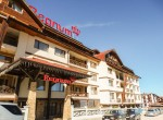 regnum-bansko-apartment-sale-3