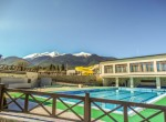 regnum-bansko-apartment-sale-2