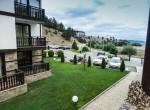 for-sale-bansko-3-mountains-apartment-8