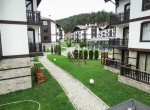 for-sale-bansko-3-mountains-apartment-7