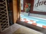 z-friends-hotel-bansko-11