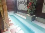 z-friends-hotel-bansko-7