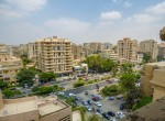 Ard_el_golf_property_sale-1