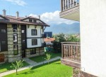 e-furnished-1-bed-3-mountains