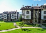 l-furnished-1-bed-3-mountains