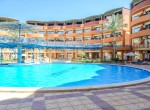 Rent-Oasis-Resort-OA01-16