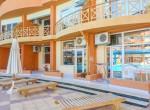 Rent-Oasis-Resort-OA01-17