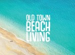 beach-living_Page_02