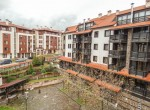 casa-karina-bansko-for-sale-9