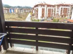 casa-karina-bansko-for-sale-8