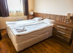 casa-karina-bansko-for-sale-5