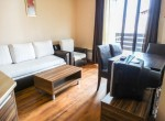casa-karina-bansko-for-sale-3
