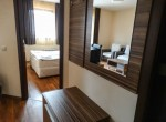 casa-karina-bansko-for-sale-2
