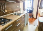 casa-karina-bansko-for-sale-1
