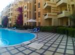 el-andalous-sahl-hasheesh-6