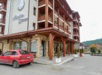 bansko-property-mountain-dream-1-bed-19