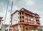 bansko-property-mountain-dream-1-bed-17
