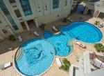 Hurghada-Dreams-1