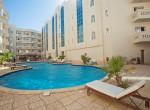 Hurghada-Dreams-3