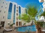 Hurghada-Dreams-4