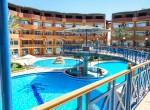 Oasis Resort (3)