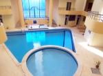 palace-pool