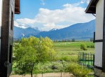 3m-for-sale-1bed-bansko-18