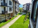3m-for-sale-1bed-bansko-17
