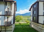 3m-for-sale-1bed-bansko-16