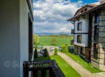 3m-for-sale-1bed-bansko-15