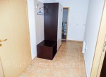 3m-for-sale-1bed-bansko-6