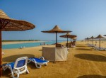 Samra Bay Project Pictures (2)